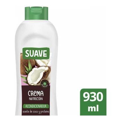 Suave-Crema-Nutricion-Coco-Y-Proteina-Acondicionador-930ml-en-FarmaPlus