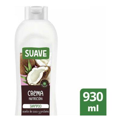 Suave-Crema-Nutricion-Coco-Y-Proteina-Shampoo-930ml-en-FarmaPlus
