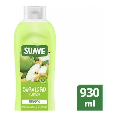 Suave-Suavidad-Cuidado-Manzana-Shampoo-930ml-en-FarmaPlus