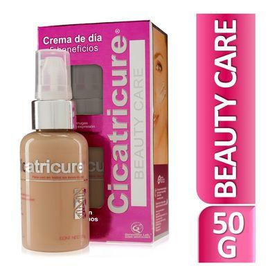 Cicatricure-Beauty-Care-Crema-50-Grs-en-FarmaPlus