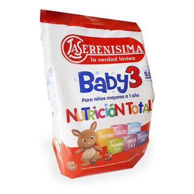 La-Serenisima-Baby-3-Bolsa-Polvo-800-Gr--1-Año-1-Unidad-en-FarmaPlus