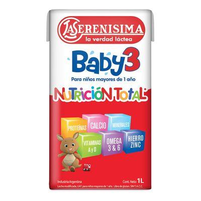 Leche-De-Formula-Liquida-Mastellone-Hnos-La-Serenisima-Baby-3-Brick-De-1l-en-FarmaPlus