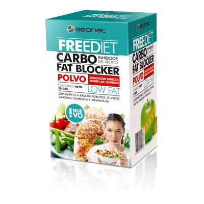 Freediet-Carbo-Fat-Blocker-Inhibidor-Del-Apetito-Polvo-50g-en-FarmaPlus