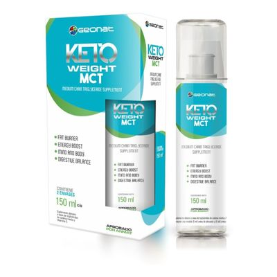 Suplemento-Dietario-Keto-Weight-Mct-Saciedad-2-Envases-150ml-en-FarmaPlus