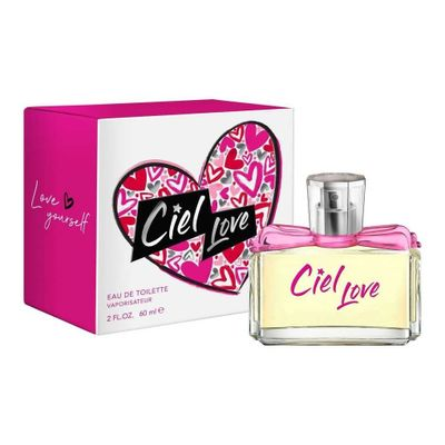 Ciel-Love-Perfume-Mujer-Edt-60ml-1-Unidad-en-FarmaPlus