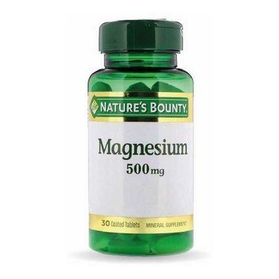 Natures-Bounty-Suplemento-Magnesium-500mg-30-Capsulas-en-FarmaPlus