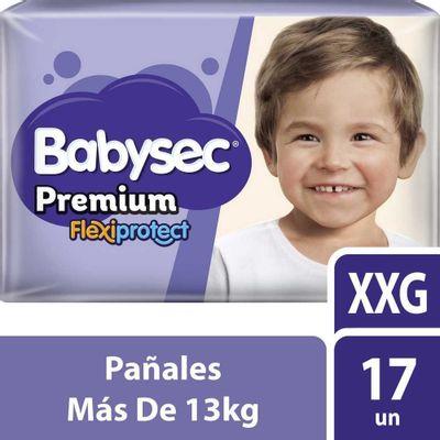 Babysec-Premium-Pañales-Xxg-Mas-De-13-Kg-17-Unidades-en-FarmaPlus