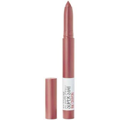 Maybelline-Super-Stay-Matte-Ink-Crayon-15g-en-FarmaPlus