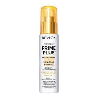 Revlon-Primer-Plus-Brsightening-Color-Correcting-30ml-en-FarmaPlus