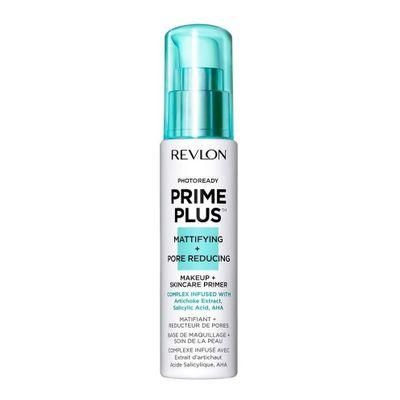 Revlon-Primer-Plusmattifying-Pore-Reducing-30ml-en-FarmaPlus