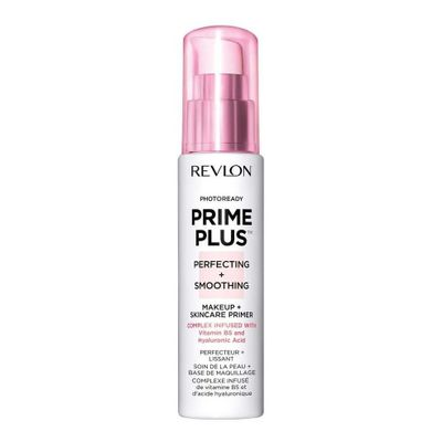 Revlon-Primer-Perfecting-Smoothing-30ml-en-FarmaPlus