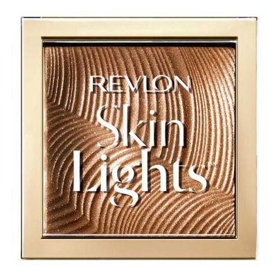 Revlon-Skinlights-Prismatic-Bronzer-8g-en-FarmaPlus