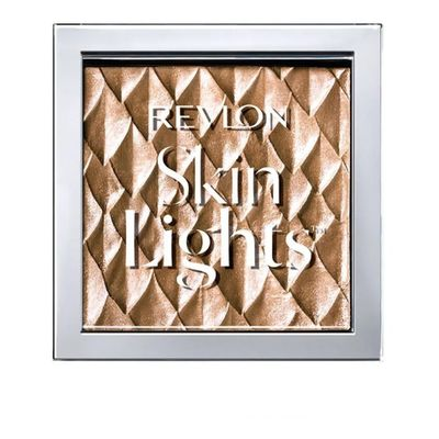 Revlon-Skinlights-Prismatic-Highlighter--8g-en-FarmaPlus