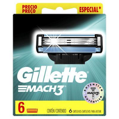 Repuestos-Para-Afeitar-Gillette-Mach3-6-u-en-FarmaPlus
