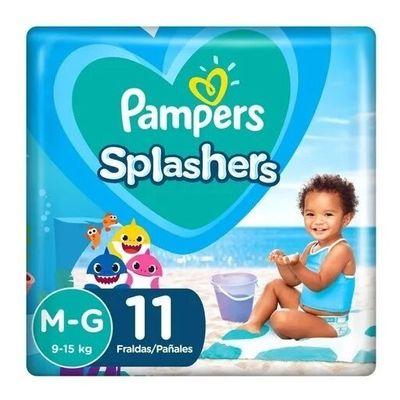 Pampers-Splashers-Pañal-Para-El-Agua-M-g-9-15-Kg-11-Unidades-en-FarmaPlus