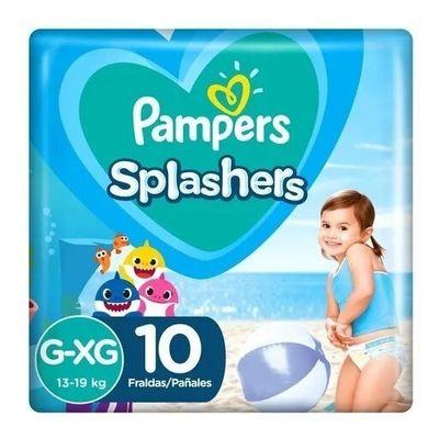 Pampers-Splashers-Pañal-Para-Agua-G-xg-13-19-Kg-10-Unidades-en-FarmaPlus
