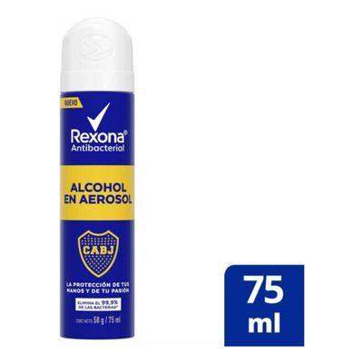 Rexona-Antibacterial-Boca-Alcohol-En-Aerosol-75ml-en-FarmaPlus