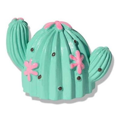 Thelma-Louise-Toys-Cactus-Lunares-Brillo-Labial-en-FarmaPlus