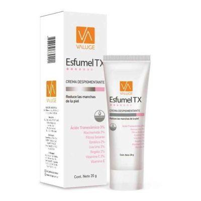 Esfumel-Tx-Crema-Despigmentante-20g-en-FarmaPlus
