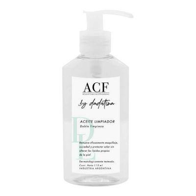 Acf-Aceite-Limpiador-Doble-Limpieza-By-Dadatina-115-Ml-en-FarmaPlus