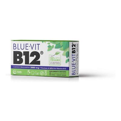 Blue-Vit-B12-Sabor-Anana-20-Comprimido-Masticable-en-FarmaPlus