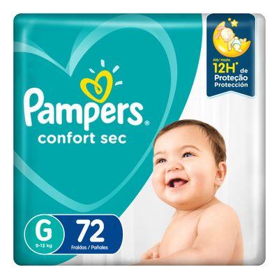 Pañales-Pampers-Confort-Sec-Max--G-72-u-en-FarmaPlus