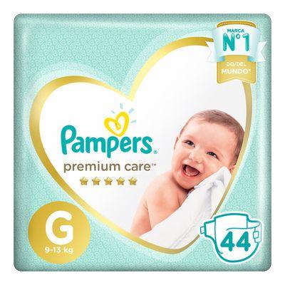 Pañales-Pampers-Premium-Care--Grandes-44-unidades-en-FarmaPlus