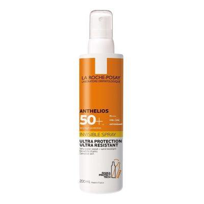 La-Roche-Posay-Anthelios-Shaka-Protect-Spray-Fps50-200ml-en-FarmaPlus