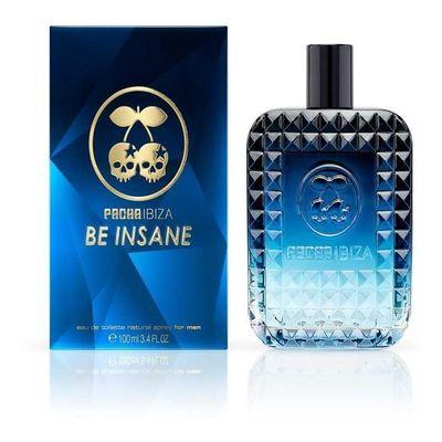Pacha-Be-Insane-Perfume-Importado-Hombre-Edt-Spray-100-Ml-en-FarmaPlus