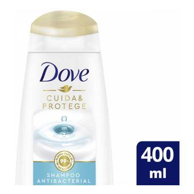 Dove-Cuida-Y-Protege-Shampoo-400-Ml-en-FarmaPlus