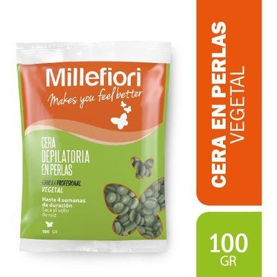 Millefiori-Cera-Depilatoria-Vegetal-En-Perlas-100g-en-FarmaPlus