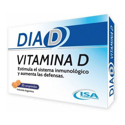 Dia-D-Suplemento-Estimula-Sistema-Inmunologico-30c-en-FarmaPlus