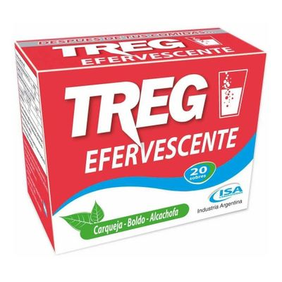 Treg-Suplemento-Digestivo-Carqueja-Boldo-Alcachofa-Vit-C-20s-en-FarmaPlus