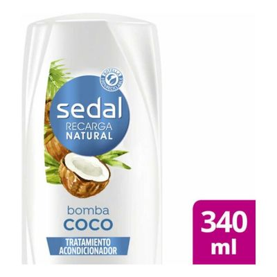 Sedal-Acondicionador-Bomba-Coco-Repara-340ml-en-FarmaPlus