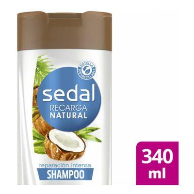 Sedal-Shampoo-Bomba-Coco-Repara-340ml-en-FarmaPlus