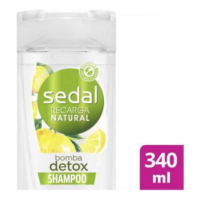 Sedal-Shampoo-Bomba-Detox-Hidrata-340ml-en-FarmaPlus