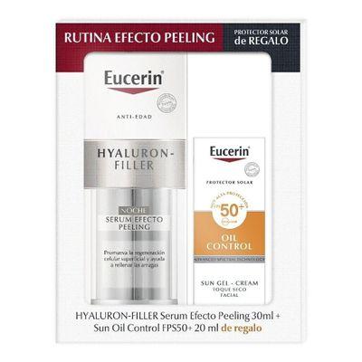 Eucerin-Hyaluron-filler-Noche-Serum-Efecto-Peeling-50ml-en-FarmaPlus