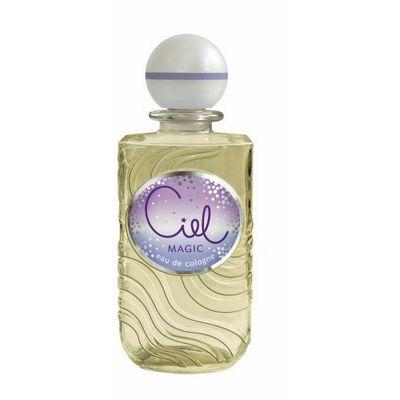 Ciel-Magic-Agua-De-Colonia-Mujer-Edc-250ml-en-FarmaPlus