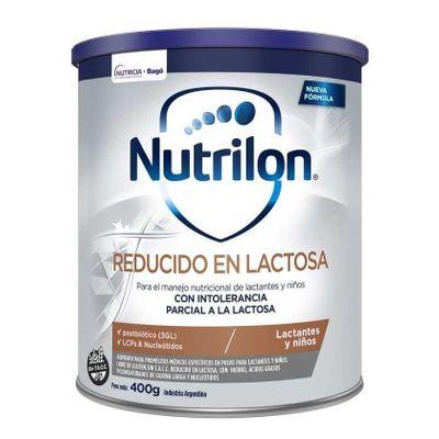 Nutrilon-Reducido-En-Lactosa-Lata-De-400g-en-FarmaPlus