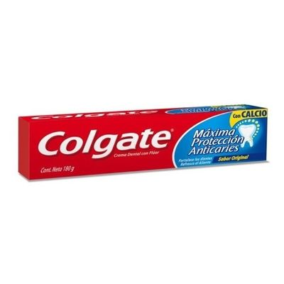 Colgate-Maxima-Proteccion-Con-Calcio-Crema-Dental-180g-en-FarmaPlus