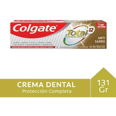 Colgate-Total-12-Anti-Sarro-Crema-Dental-131g-en-FarmaPlus