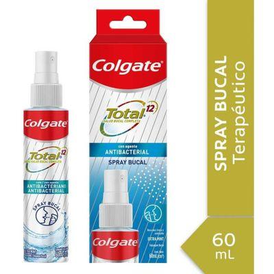 Colgate-Total-12-Con-Agente-Antibacterial-Spray-Bucal-60ml-en-FarmaPlus