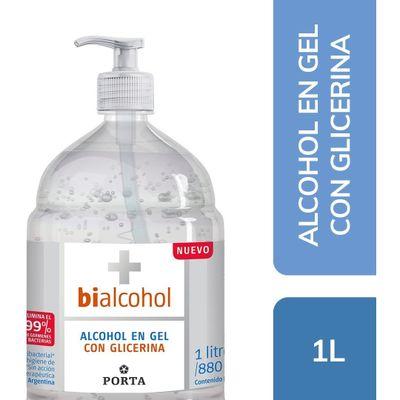 Bialcohol-Alcohol-En-Gel-Con-Glicerina-Dosificador-1-Litro-en-FarmaPlus