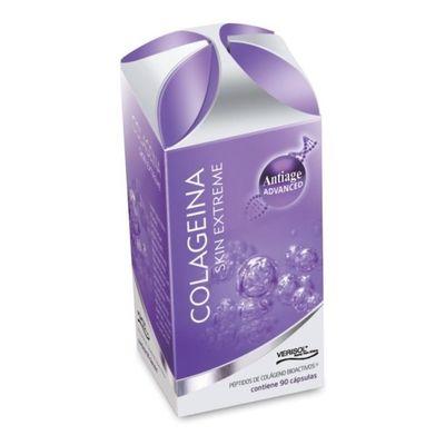 Colageina-Skin-Extreme-Antiaged-Advanced-90-Capsulas-en-FarmaPlus
