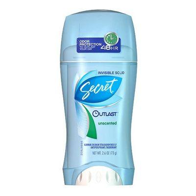 Secret-Outlast-Unscented-Desodorante-Femenino-En-Barra-73g-en-FarmaPlus