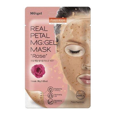 Purederm-Real-Petal-Mg-Gel-Rose-Mascara-1-Unidad-en-FarmaPlus