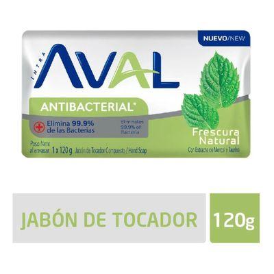 Aval-Jabon-Antibacterial-Fresh-120g-1-Unidad-en-FarmaPlus