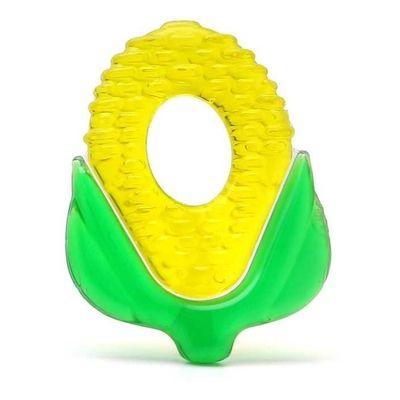 Baby-Innovation-Mordillo-Amarillo-Verde--3m-1-Unidad-en-FarmaPlus