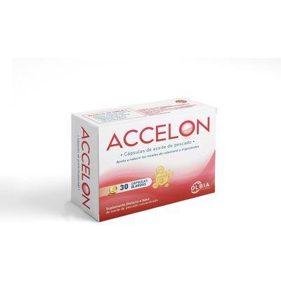 Accelon-Perlas-De-Omega-3-Aceite-De-Pescado-30-Capsulas-en-FarmaPlus
