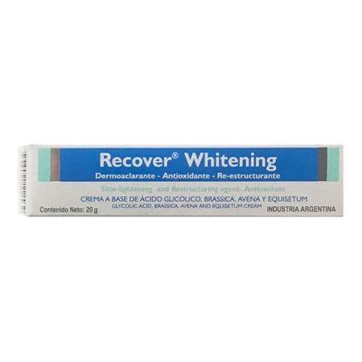 Recover-Whitening-Dermoaclarante-Antioxidante-15g-en-FarmaPlus